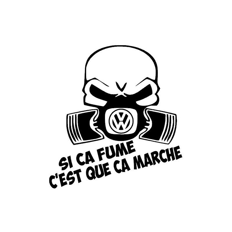 Laguna Ii Vidange Boite De Vitesse 6 T20318 as well 285 Stickers Empreintes De Chien X4 likewise Discussion T30162 ds533784 additionally 922 Stickers Si Ca Fume Vw further Sujet24268. on citroen c4