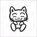 Stickers Chat 4