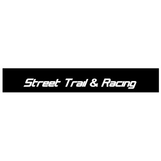 PARE SOLEIL Street Trail & Racing