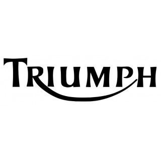 Stickers TRIUMPH 1