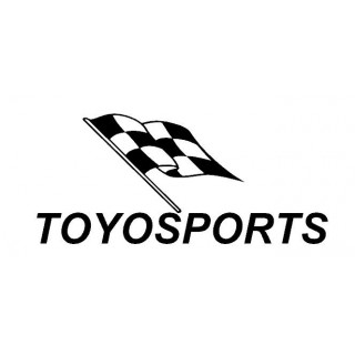 Stickers TOYOSPORTS